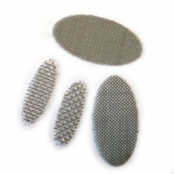 Xmax Starry 3.0 Filter Screens (2-Pack)