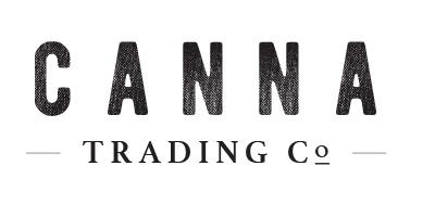 Canna Trading Co