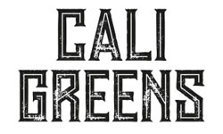 Cali Greens