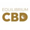 Equilibrium CBD