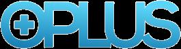 Oplus