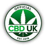 Official CBD UK